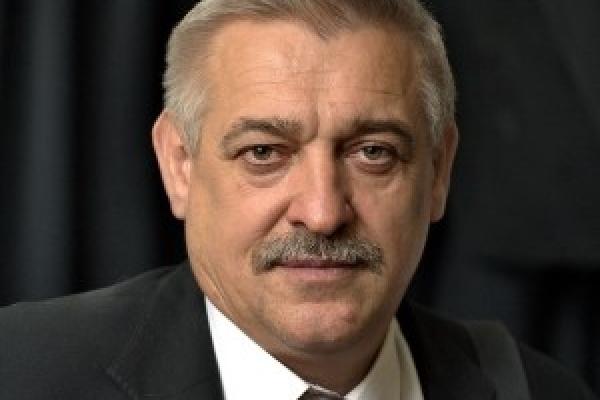 Анатолій Сидорук: «Влада боїться Наливайченка. І правильно робить»