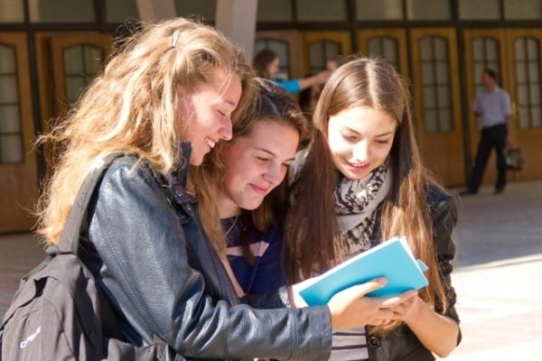 У рівненських студентів-науковців є шанс виграти 27 тисяч гривень