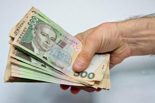 Підприємці Рівненщини можуть отримати закордонні кредити на вигідних умовах
