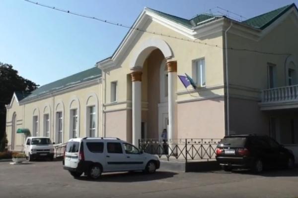 Демидівська ОТГ активно співпрацює із сусідніми громадами (Відео)