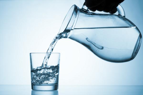 Майже 30 млн грн сплатили жителі Рівненщини за користування водою