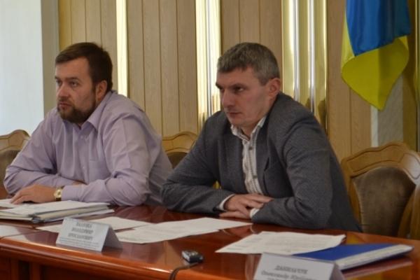 Екологічна комісія не дала дозволу на видобуток глини на Гощанщині