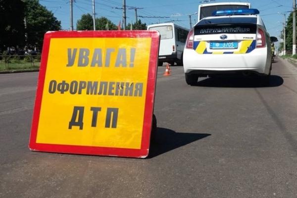 Рівненським водіям на замітку: в Україні запроваджують фотофіксацію порушень на дорогах