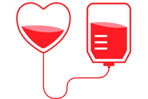 Для жителя Рівненщини з важкими опіками необхідні донори крові