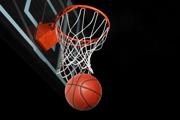 Рівненські юнаки стартували у Всеукраїнській баскетбольній лізі