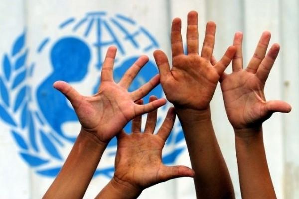 Клесівська селищна рада підписала Меморандум про взаємодію із Дитячим фондом ООН (ЮНІСЕФ)