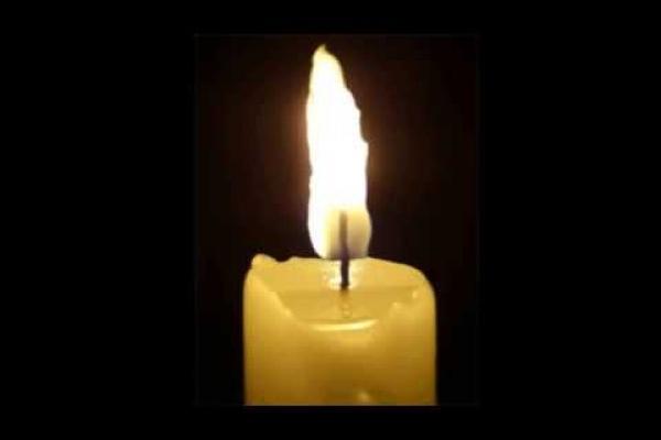 На Здолбунівщині від раку крові померла 12-річна дитина