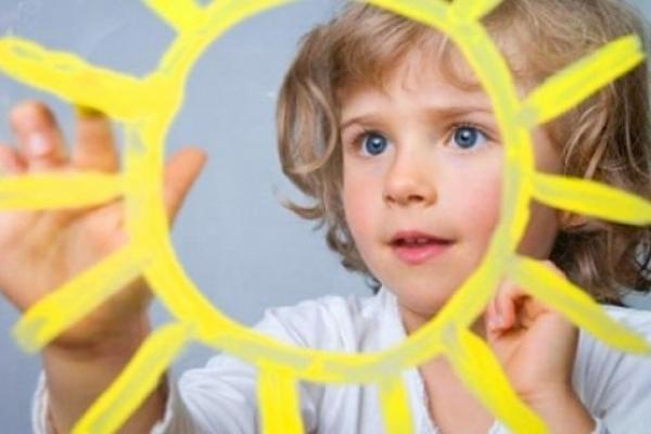 Патронат над дитиною: що варто знати, розкажуть у Рівному