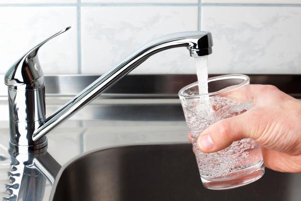 Рівне йде в новий опалювальний сезон з новими цінами на воду