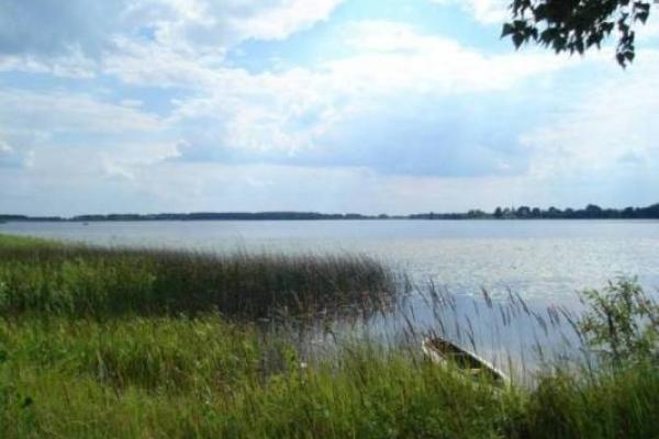 «Дермансько-Острозький» Національний природний парк пошириться на три райони