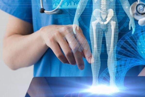 Що очікувати рівнянам від медичної реформи?