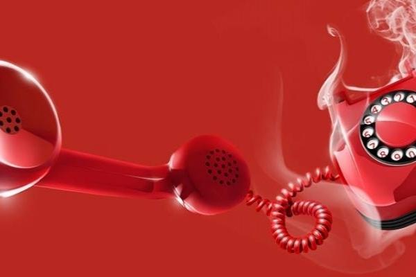 Щоб викликати газовиків у Сарнах, треба телефонувати до місцевих рятувальників