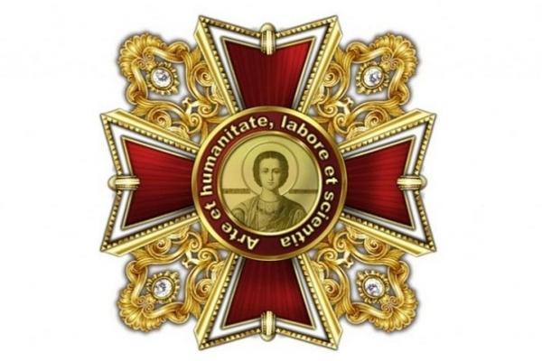 Троє лікарів з Рівненщини можуть отримати відзнаку «Орден Святого Пантелеймона»