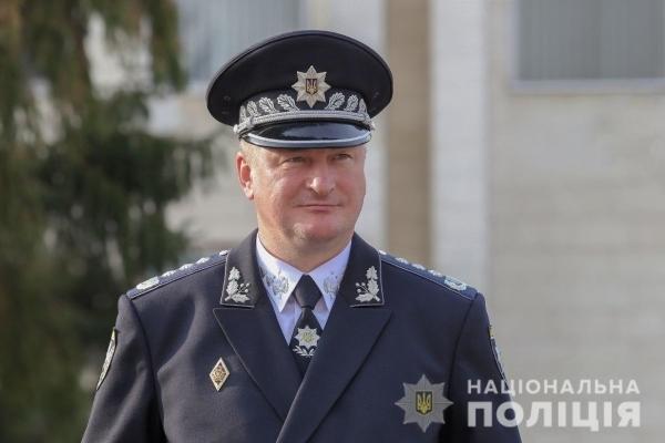 Поліція України та Австралії укладе угоду про співробітництво