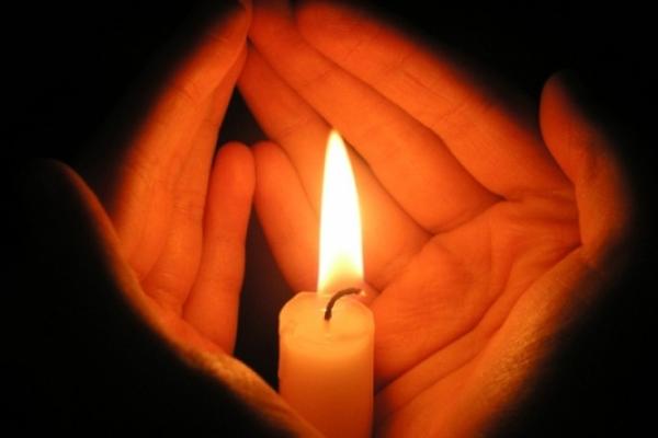 Свічку миру запалять у Рівному в память про загиблих в українсько-польській війні