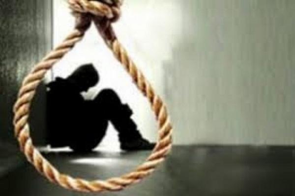 Вісім ДТП та чотири самогубства: як минув тиждень на Рівненщині