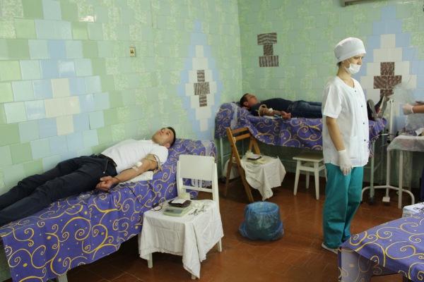 У Млинові можуть закрити центральну районну лікарню