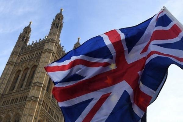 На Рівненщині лікарів навчатимуть британському професіоналізму