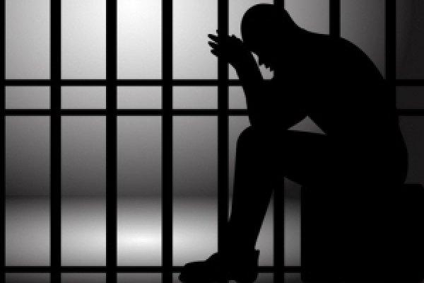 Дванадцять років за ґратами отримав рівнянин за злочини (Фото)