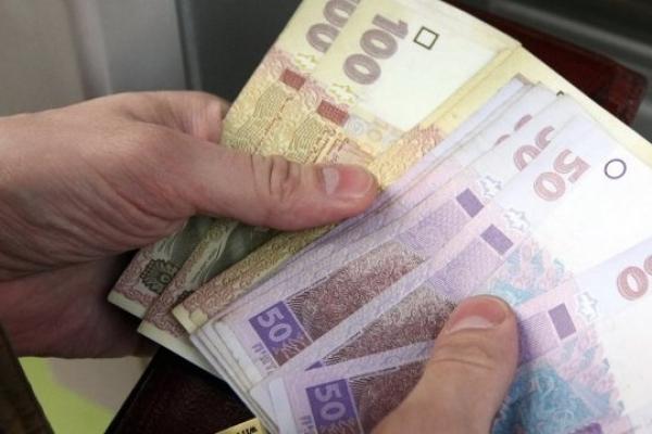 Жителі Рівненщини отримали понад 170 тисяч грн матеріальної допомоги