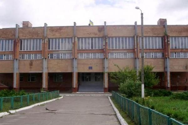 У школі на Рівненшині зафіксували спалах кору