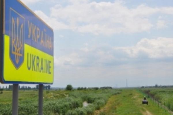 Рівнянам на замітку: вступили в дію зміни до ККУ щодо перетину державного кордону