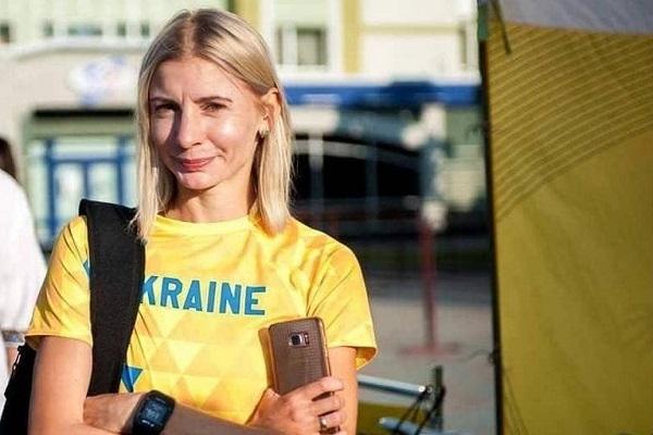 Рівненська легкоатлетка з призами в Румунії