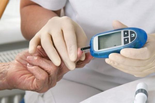 У Рівному відбудеться акція до Всесвітнього дня боротьби з цукровим діабетом