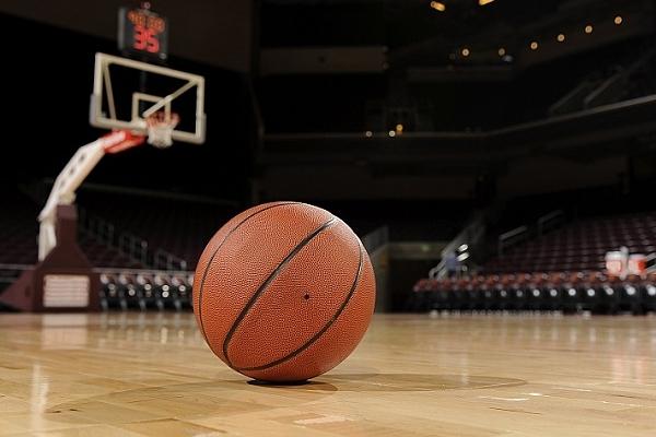 Рівненські баскетболісти перемогли у Польщі