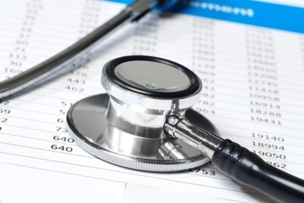 Більше 16 мільйонів гривень медичної субвенції додатково отримала Рівненщина
