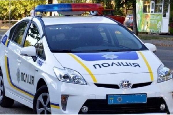 Поліцейським стане простіше повернутися на роботу
