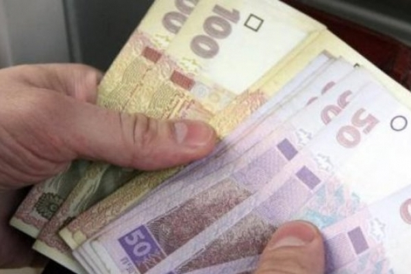 З 2019 року пенсії жителям Рівненщини будуть осучаснюватися автоматично