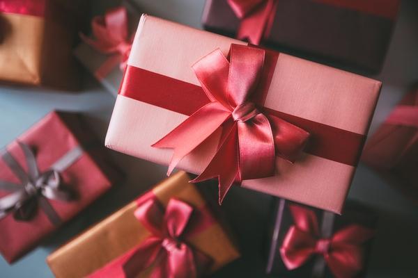 «Рівнеобленерго» пропонує подарунки за вчасну передачу показників лічильника