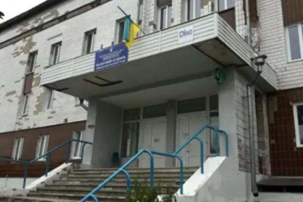 Екс-очільник Рівненського міського пологового звинуватив керівницю медзакладу (Відео)