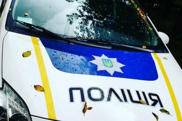 Набір до батальйону патрульної поліції Рівненській області та міста Сарн триває