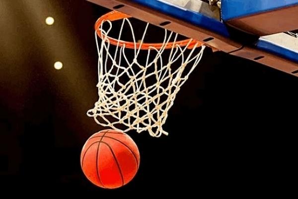 Визначилися чемпіони Рівного з баскетболу