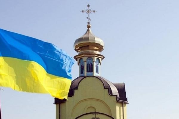 Декілька громад УПЦ МП на Рівненщині підтримали створення єдиної Української Помісної Церкви