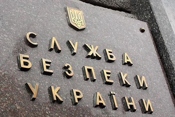 Стало відомо, для чого на Рівненщині викликають священиків УПЦ МП до СБУ
