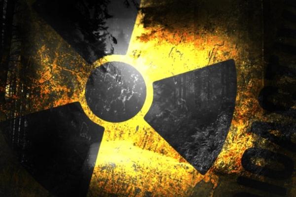На Рівненщині визначили найбільш радіаційні міста