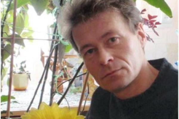 Різьба – поезія в дереві. Захоплення Віктора Мартинюка зі Здолбунівщини