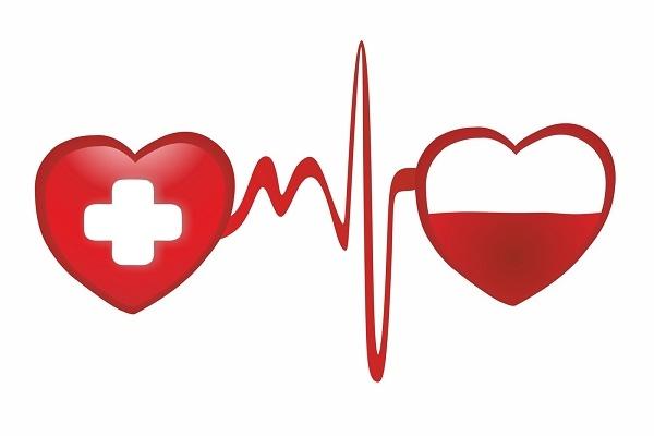 У Рівному терміново шукають донорів крові для онкохворої жінки