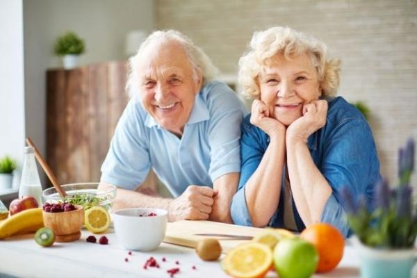 Пенсіонерам Рівненщини почали виплачувати грудневі пенсії