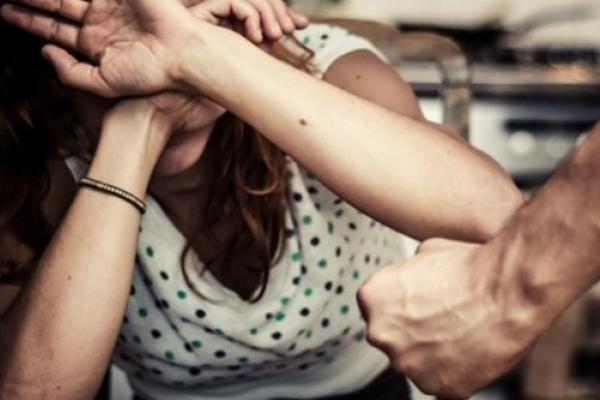 Кримінальна  відповідальність передбачена в Україні за домашнє насильство