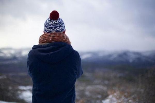 Sinoptik: Погода в Рівному та Рівненській області на п'ятницю, 7 грудня