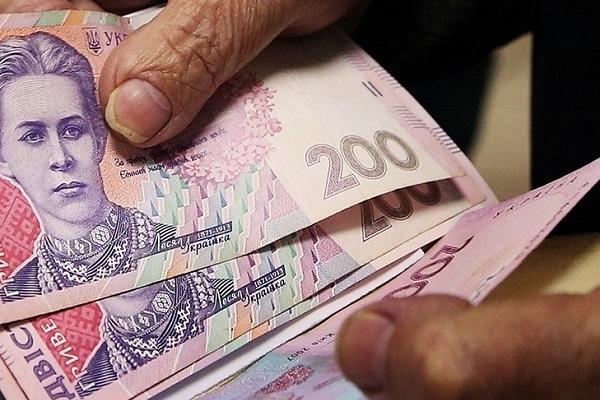 Понад 60 тисяч гривень винесли з хати пенсіонерки на Рівненщині так звані торгівці
