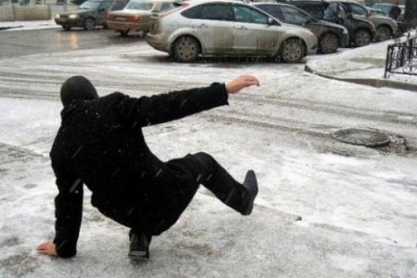 Sinoptik: Погода в Рівному та Рівненській області на п'ятницю, 14 грудня