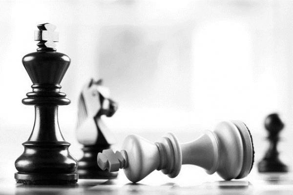 У Рівному відбудеться традиційний шаховий турнір