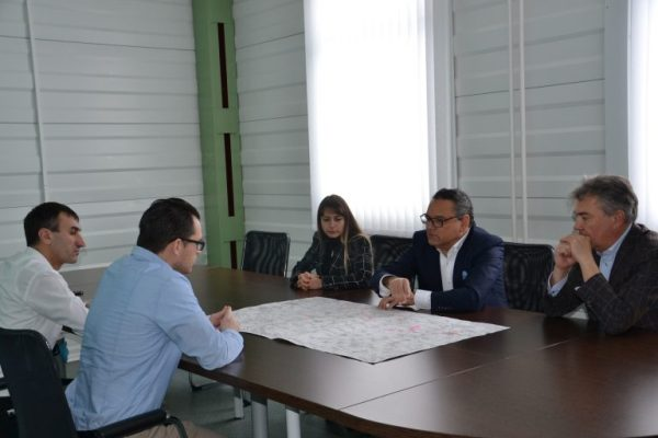Компанія «Фапомед», що працює на Гощанщині, частково  звільняє працівників
