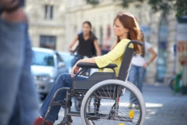 Чи може встановлення інвалідності стати підставою  для звільнення з роботи