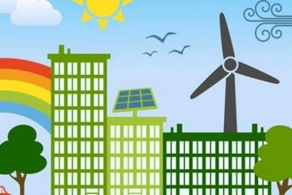 Рівненщина підписала Меморандум задля підвищення енергоефективності